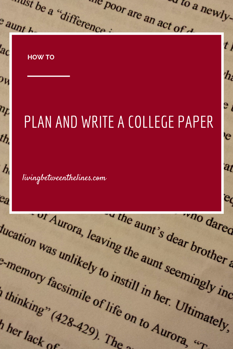 how to write school papers Write my paper panic might overwhelm even the most successful student ask for help from our writing experts and you will get an exceptional paper sample in no time.