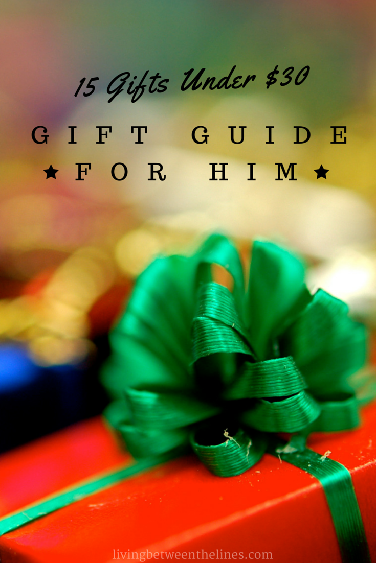 gitft-guide-for-him