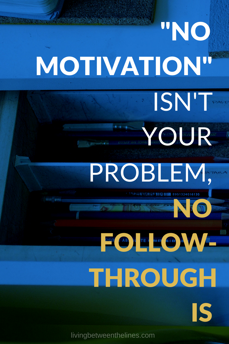 motivation%2ffollow-through